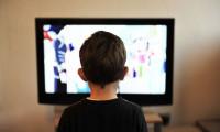Psiholog, despre copiii dependenți de gadgeturi: