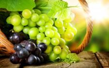 Ce sunt flavonoizii si cum influenteaza consumul de struguri viata sexuala