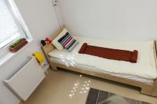 """KOMITAT, specialiștii în """"acasă"""" soluții de cazare la standarde înalte pentru personalul relocat în București"""