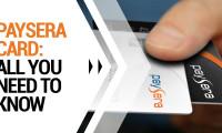 Paysera: cont bancar gratuit şi comisioane zero la transferurile în euro