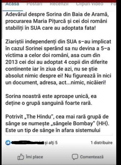 mindruta-3-1