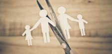 Cel mai comun si surprinzator factor care duce la divort. E dovedit stiintific