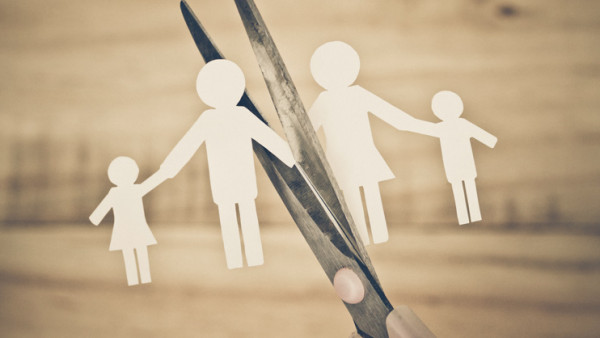 Pledoaria-pentru-divorţ-a-celor-care-l-au-experimentat