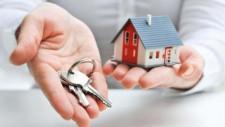 """Start pentru programul """"Noua Casă"""". Cine poate solicita credite şi ce fel de locuinţe pot fi achiziţionate"""