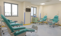 Pacientele cu cancer mamar pot beneficia de tratamente de chimioterapie decontate la Institutul Sânului – Spitalul Monza