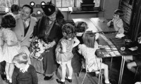 Motivul pentru care Maria Montessori si-a abandonat unicul fiu