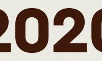 Horoscop financiar 2020. Zodia care va sta pe un munte de bogății