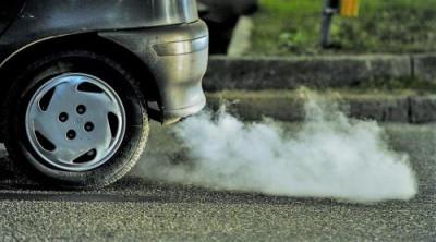 proiect-toate-masinile-cu-norma-de-poluare-sub-euro-5-vor-plati-vigneta-oxigen-de-acces-si-circulatie-in-bucuresti-49201