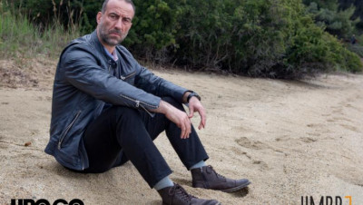 """Serialul """"Umbre"""" revine toamna aceasta cu al treilea sezon"""