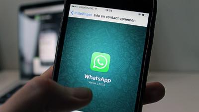Noi schimbări la WhatsApp: lista telefoanelor care vor rămâne fără populara aplicație de chat, în curând
