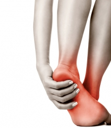 Furnicaturile la nivelul mainilor si picioarelor – ce afectiuni pot semnala