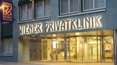 """Centrul Academic WPK Central European Cancer Center organizează la Iași seminarul gratuit pentru pacienții oncologici """"Metode inovatoare de diagnosticare și tratare a cancerului în 2019"""""""