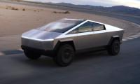 Un cuplu a cumpărat o maşină cu doar 100 de dolari. Ani mai târziu, miliardarul Elon Musk le-a oferit o sumă uriașă pe ea
