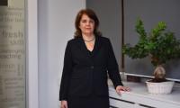 Anda Todor devine Managing Partner al Todor, Istocescu & Vintilă SCA