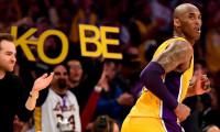 MOTIVAȚIA ZILEI: Kobe Bryant despre ce înseamnă sa fii un lider adevărat, măreție și iubire