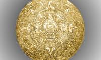 Legenda tezaurului lui Montezuma