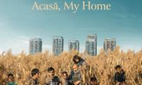 """Filmul românesc """"Acasă, My Home"""", premiat la Sundance Film Festival"""