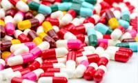 Antibiotic nou care foloseste ''o metoda unica'' de a omori bacteriile