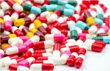 """Antibiotic nou care foloseste """"o metoda unica"""" de a omori bacteriile"""