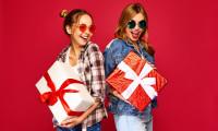 8 martie, o  ocazie specială - 3gifts vine cu recomandări pentru cadouri cu gust!