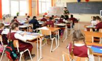 Elevii din București vor fi înscriși în clasa pregătitoare prin tragere la sorți/ Fiecare școală trebuie să anunțe algoritmul de repartizare