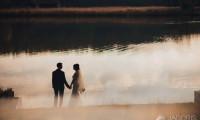 Arta fotografierii - calitatea albumelor de nuntă realizate de echipa Jadoris