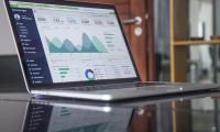 Care sunt aptitudinile tehnice și IT care te pot avansa în carieră, în 2020