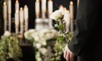 Serviciile funerare, într-o gamă complexă de oferte la Adysim