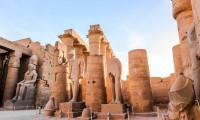 Zboruri spre Hurghada, Egipt - o destinație de interes pentru turiști și în 2020