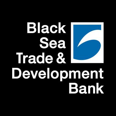 Banca pentru Comerț și Dezvoltare a Mării Negre (BSTDB) realocă aprox. 900 mil. EURO către industriile afectate de criză