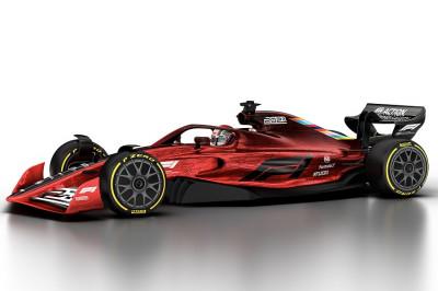 F1 2020 (2)