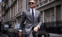 Daniel Craig are o avere de 125 de milione de dolari. Actorul nu le va lasa copiilor sai niciun ban