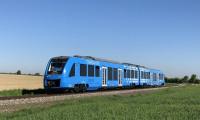 Mai bine mai tarziu decat niciodata. Austria testeaza trenurile pe hidrogen