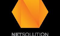 Serviciul de găzduire web de la Net Solution - rampa de lansare a afacerilor online!