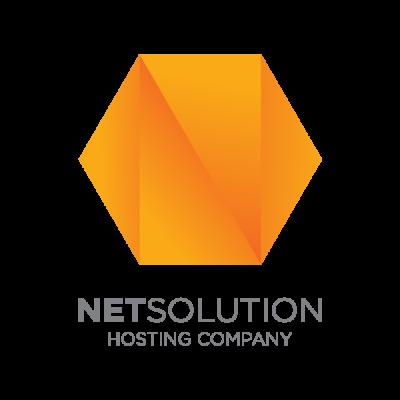 Serviciul de găzduire web de la Net Solution – rampa de lansare a afacerilor online!