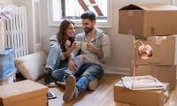 Cum trebuie să arate drumul de la casa părintească la chirie și la locuința proprietate personală