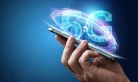 Ce este tehnologia de internet mobil 5G, de ce multi se tem de ea si cand va inlocui viteza 4G. Care este legatura cospirationista dintre 5G si COVID-19