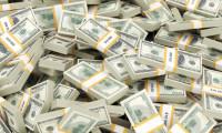 Bonus fără depunere la cazinourile online: tot ce trebuie să știți