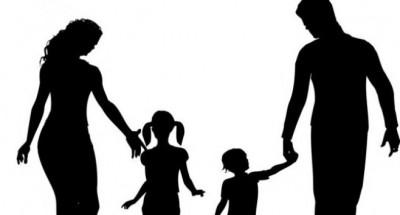 STARE DE ALERTĂ. Părinţii îşi pot lua ZILE LIBERE pentru a sta cu copiii şi după 15 mai