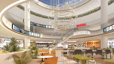 Ce magazine din mall-uri se vor redeschide după data de 15 mai