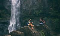 Iată 5 lucruri care îți pot scăpa relația de monotonie și plictiseală!