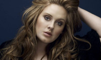 De nerecunoscut! Adele a împlinit 32 de ani și a slăbit enorm
