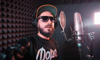 Melodia zilei: Mitza Estradda - Prieten drag feat. Samurai