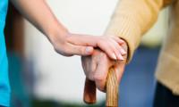 Criza îi afectează pe cei din familia ta? Oferă ACUM ajutor celor care au nevoie de tine!