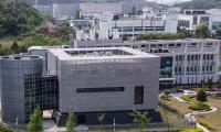 Virusologul FAUCI desființează ideile lui TRUMP: Teoria potrivit căreia coronavirusul provine dintr-un laborator din Wuhan nu are bază științifică