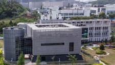 TEORIA CONSPIRATIEI SAU COINCIDENTA? Angajați ai laboratorului de virusologie din Wuhan au fost spitalizați cu simptome similare COVID încă din toamna lui 2019