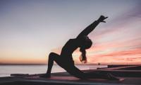 Ce crede Biserica Ortodoxa despre practicarea yoga