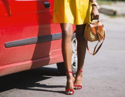 Află care sunt aspectele de care TREBUIE să ții cont când îți alegi o pereche de sandale!