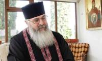 Ne place! Modul inedit prin care Parintele CALISTRAT promoveaza credinta s-a viralizat in Romania