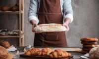 Vrei să pornești o afacere culinară de acasă? Află AICI de ce ai nevoie!